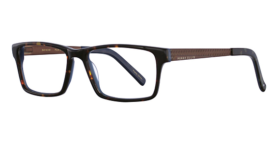 4b94ed18b20 Perry Ellis Eyeglass Frames - Image Decor and Frame Worldwebresource.Org