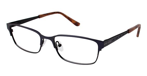0ad58521368a Perry Ellis Eyewear Eyeglasses - Rx Frames N Lenses Ltd.