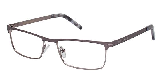 962f31bd031 Perry Ellis Frames - Best Photos Of Frame Truimage.Org