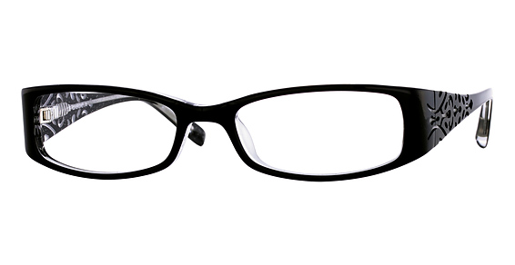 f2313f14fd1 Cover Girl Eyewear Eyeglasses - Rx Frames N Lenses Ltd.