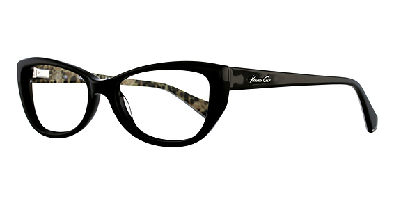 Kenneth Cole New York KC0211