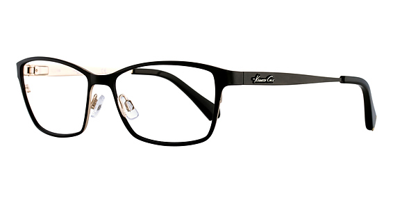 Kenneth Cole New York KC0206