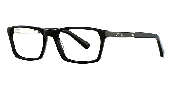 Kenneth Cole New York KC0220