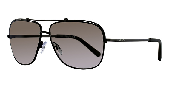Kenneth Cole New York KC7121 (Sun)