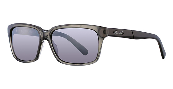 Kenneth Cole New York KC7162 (Sun)