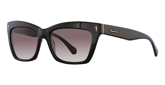 Kenneth Cole New York KC7165 (Sun)