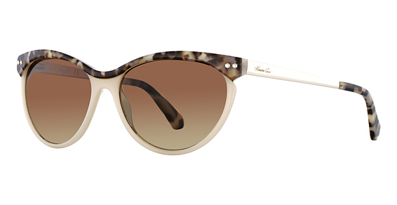 Kenneth Cole New York KC7135 (Sun)