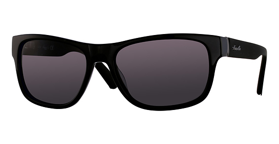 Kenneth Cole New York KC7122 (Sun)