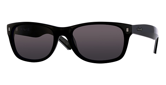 Kenneth Cole New York KC7123 (Sun)