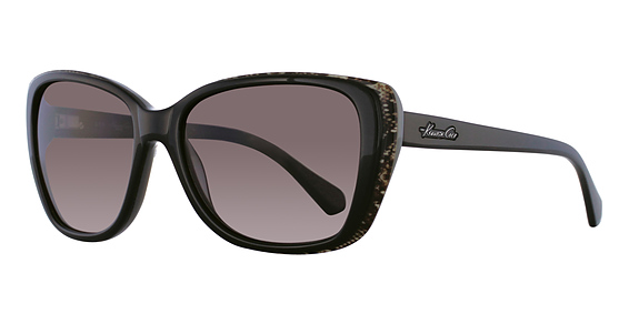 Kenneth Cole New York KC7137 (Sun)