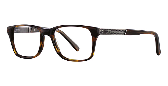 Kenneth Cole Reaction KC0775
