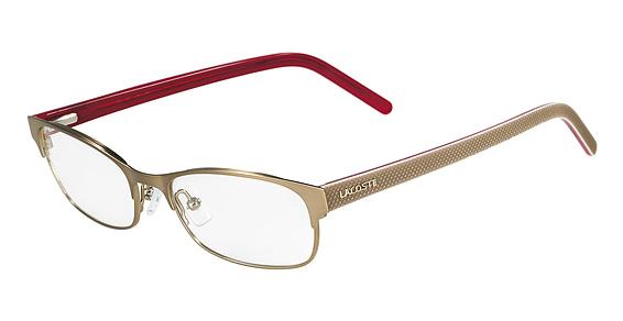 4e57c56520 Lacoste Eyewear Eyeglasses - Rx Frames N Lenses Ltd.