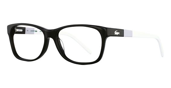 d6072b31fcf6 Lacoste Eyewear Eyeglasses - Rx Frames N Lenses Ltd.