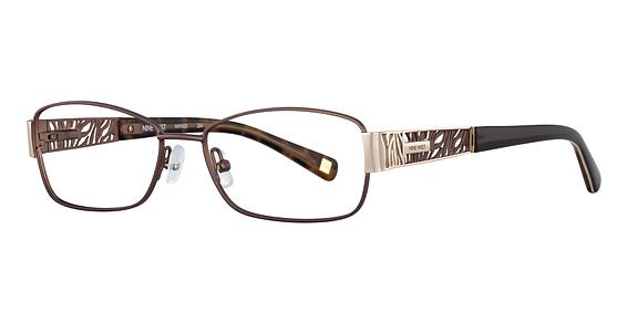 7114c4f936 Nine West Eyewear Eyeglasses - Rx Frames N Lenses Ltd.