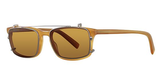 Calvin Klein CK7116 W CLIP (Sun)