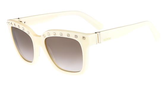 Valentino V660S (Sun)