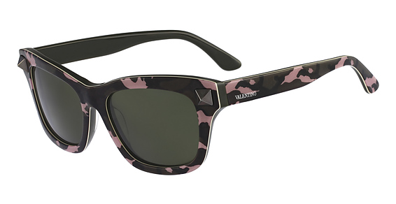 Valentino Sunglasses - Rx Frames N Lenses Ltd.