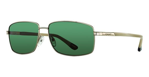 Gant GS 7016 (Sun)