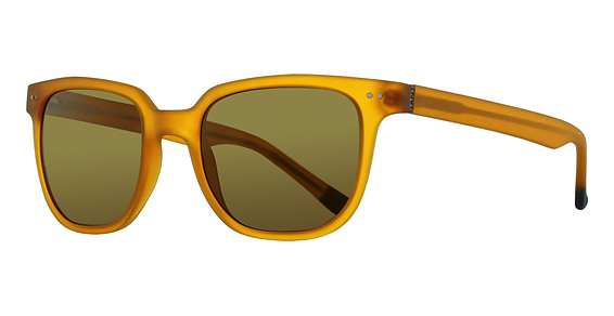 Gant GS 7019 (Sun)