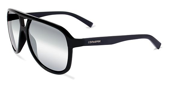 Converse B012 (Sun)