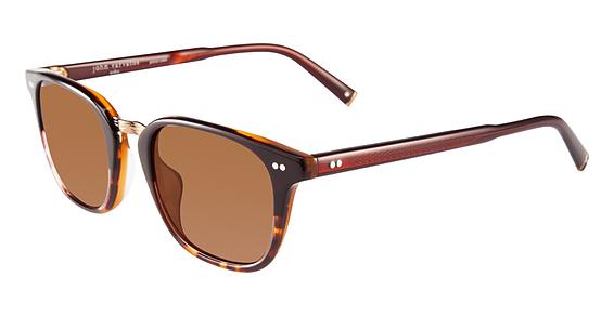 bf56b8906f7 John Varvatos Sunglasses - Rx Frames N Lenses Ltd.