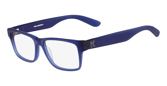 Karl Lagerfeld KL873