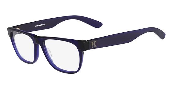 Karl Lagerfeld KL872