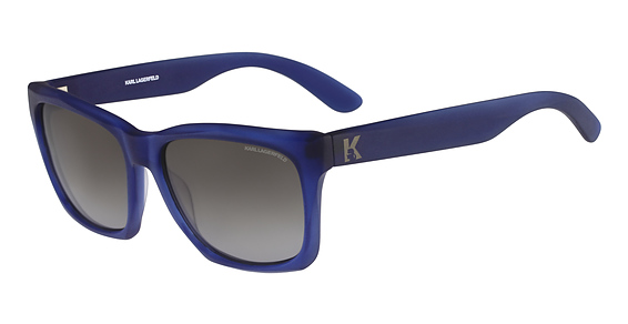 Karl Lagerfeld KL871S (Sun)
