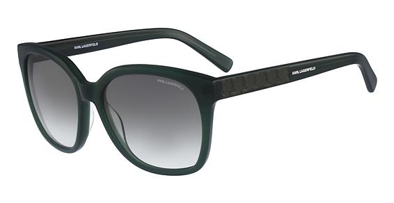 Karl Lagerfeld KL865S (Sun)
