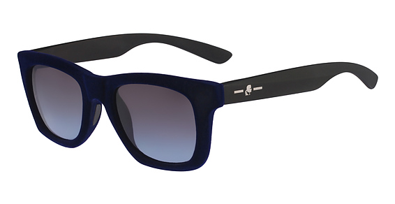 Karl Lagerfeld KL003S (Sun)
