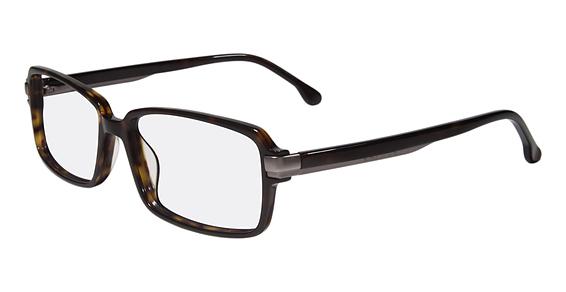 Sean John Eyewear Eyeglasses - Rx Frames N Lenses Ltd.