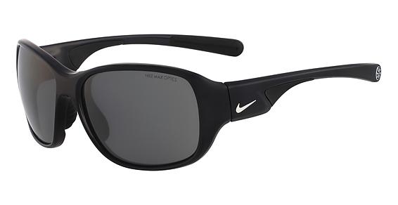 Nike Nike Exhale EV0765 (Sun)