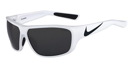 Nike Nike Mercurial 8 0 P EV0782 (Sun)