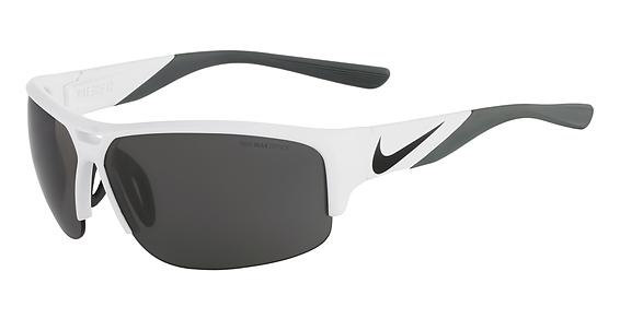 Nike NIKE GOLF X2 EV0870 (Sun)