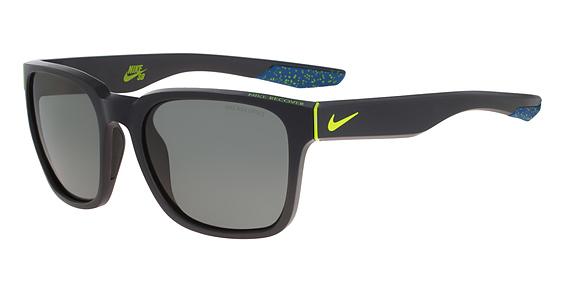 Nike NIKE RECOVER EV0874 (Sun)