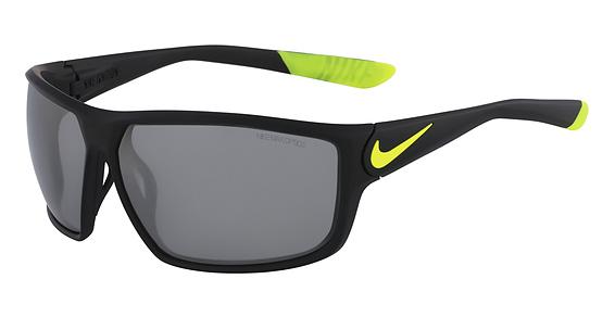 Nike NIKE IGNITION EV0865 (Sun)