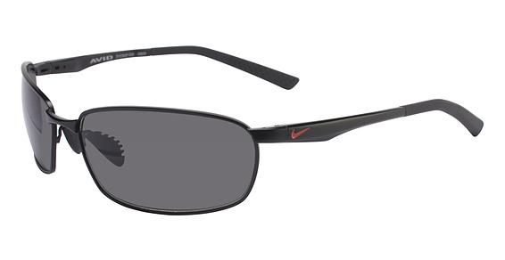 Nike AVID WIRE EV0569 (Sun)