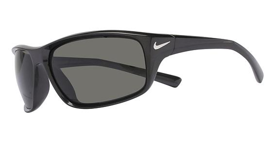 Nike ADRENALINE EV0605 (Sun)