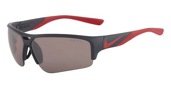 Nike NIKE GOLF X2 PRO E EV0873 (Sun)