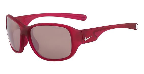 Nike Nike Exhale E EV0816 (Sun)