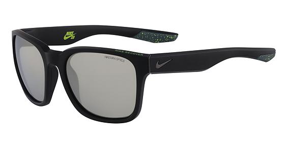 Nike NIKE RECOVER R EV0875 (Sun)