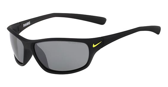 Nike RABID EV0603 (Sun)