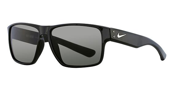Nike Nike Mavrk EV0771 (Sun)
