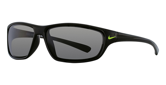 Nike Nike Varsity EV0821 (Sun)