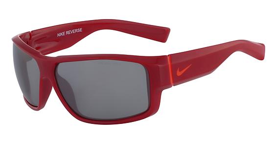 Nike Nike Reverse EV0819 (Sun)