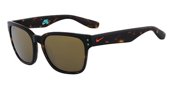 Nike VOLANO R EV0878 (Sun)