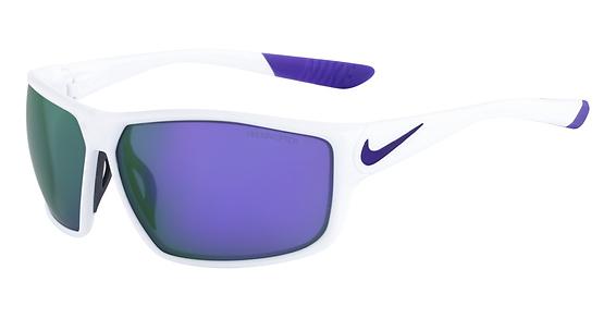 Nike NIKE IGNITION R EV0867 (Sun)