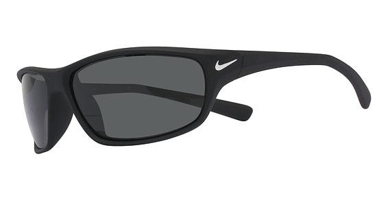 Nike RABID P EV0604 (Sun)