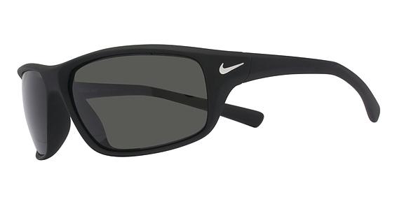 Nike ADRENALINE P EV0606 (Sun)