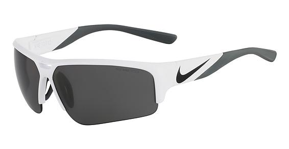 Nike NIKE GOLF X2 PRO EV0872 (Sun)
